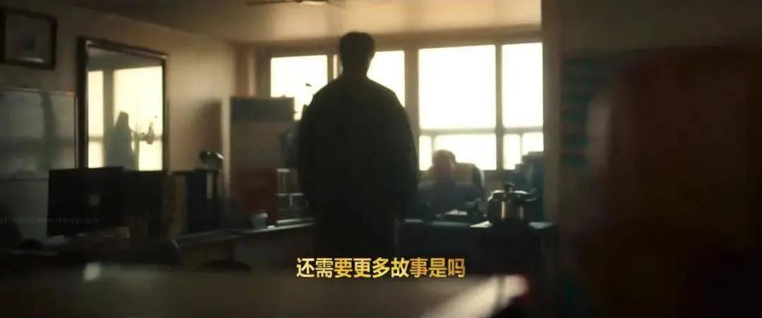 图片[35]-今年最阴间的恐怖片天花板?居然来自亚洲?-妖次元