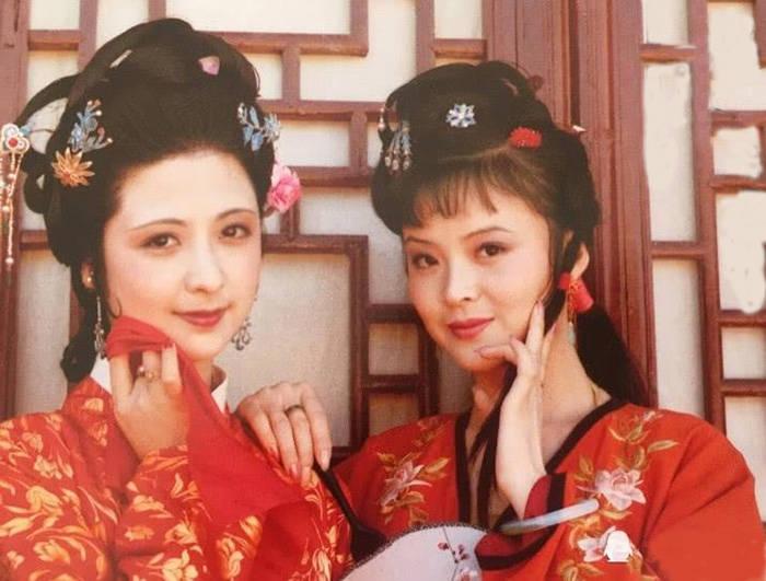 闲聊《红楼梦》:在对待尤二姐上,王熙凤的小算盘落空了?