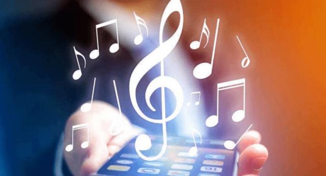 马化腾接受现实,确保QQ音乐整改到位,行业需要良性竞争