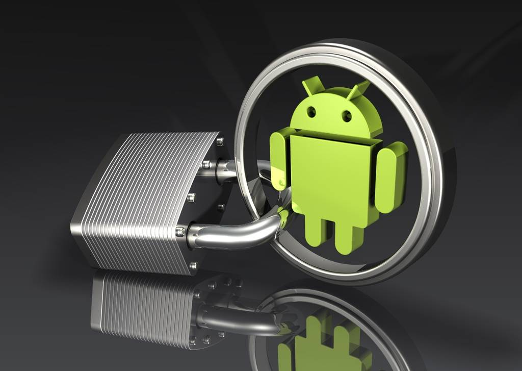 安卓阵营大震动!三星手表要放弃安卓,或倒逼谷歌改革系统