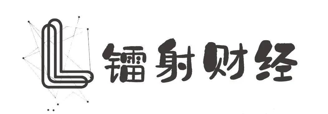 坐实!Huobi global北京运营主体火币天下解散