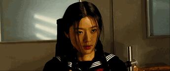 图片[20]-南韩之光,有一种女人,叫全智贤-妖次元