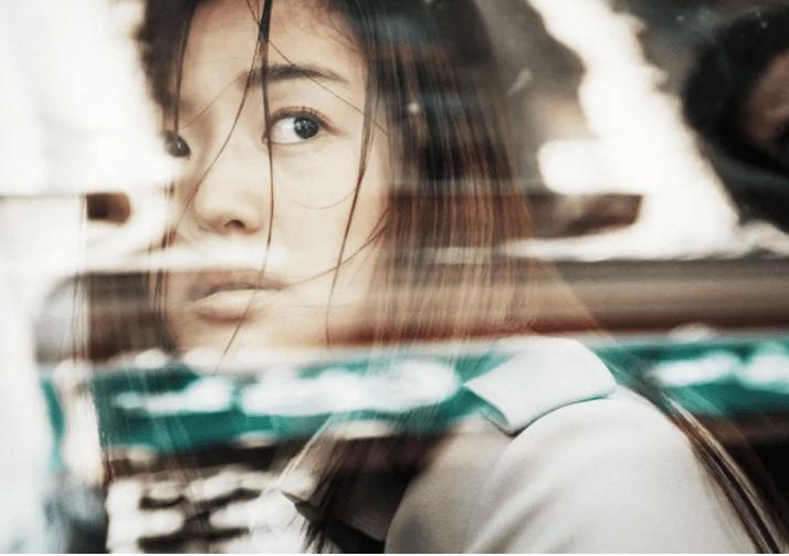 图片[19]-南韩之光,有一种女人,叫全智贤-妖次元