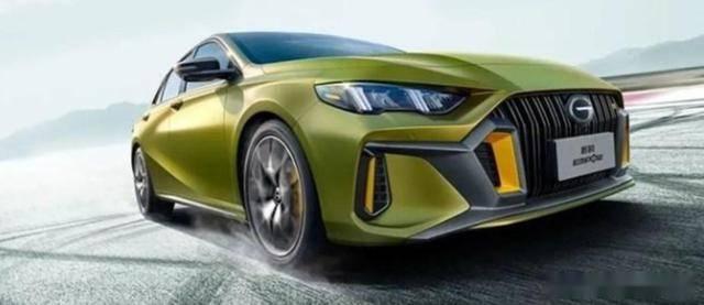 重磅!2021年下半年新车盘点,传祺影豹/新款宝马X3/全新奔驰C级m1c