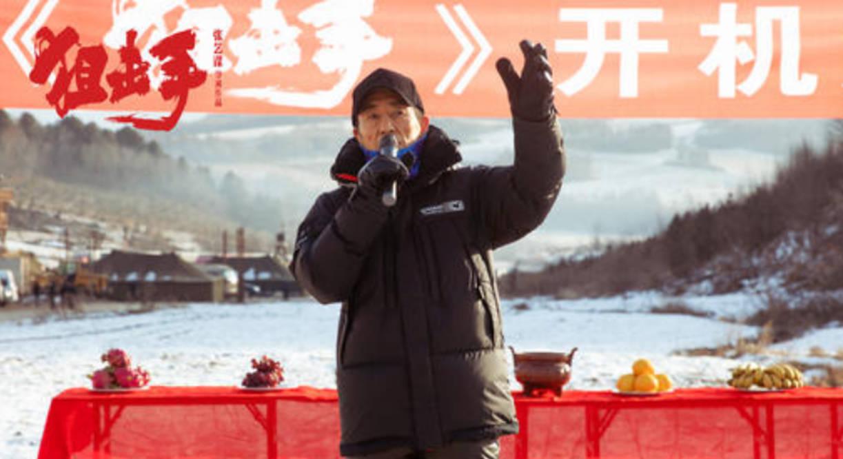 图片[5]-张艺谋《狙击手》悄悄撤档,担心疫情、奥运还是《长津湖》?-番号都