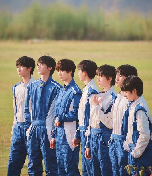 严浩翔要退出《少年说唱企划》?其实这事早有预兆,粉丝也很支持