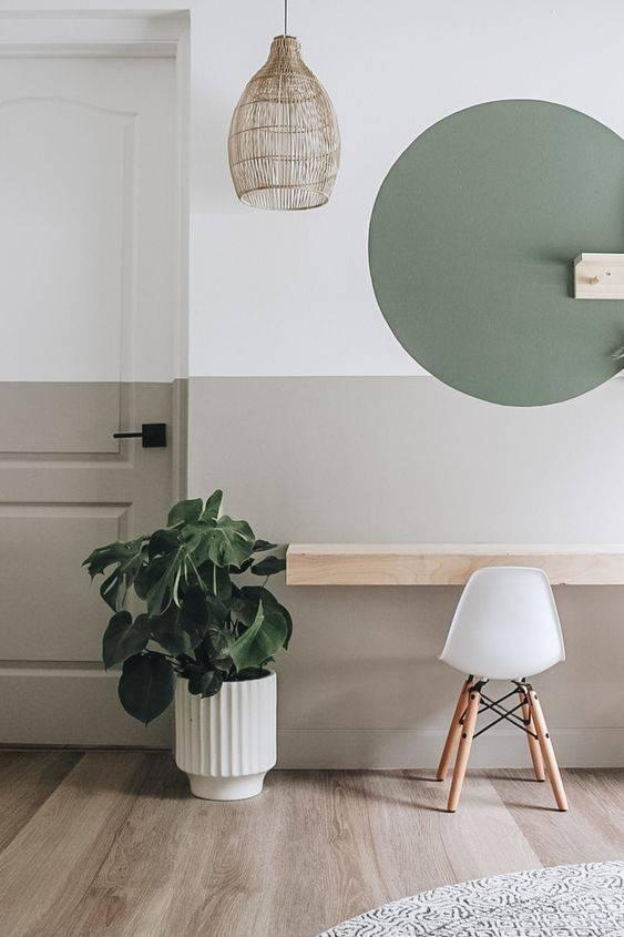 法国A+环保认证 凯瑟艺术漆为您的家居健康保驾护航!
