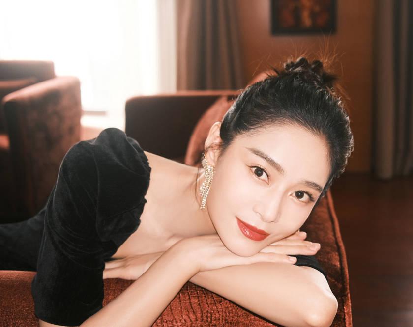 图片[8]-姚晨谈中年女演员现状,与王媛可对比,只是火与不火的差别而已-番号都