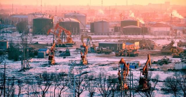 历年各省人均gdp_河南省各市2020年GDP成绩单出炉:郑州突破1.2万亿,洛阳位居第二