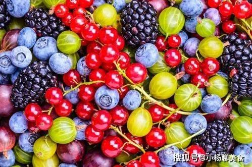 中国最贵的水果排行榜_世界上最贵的4种水果,第1来自中国,吃1口等于一辆豪车