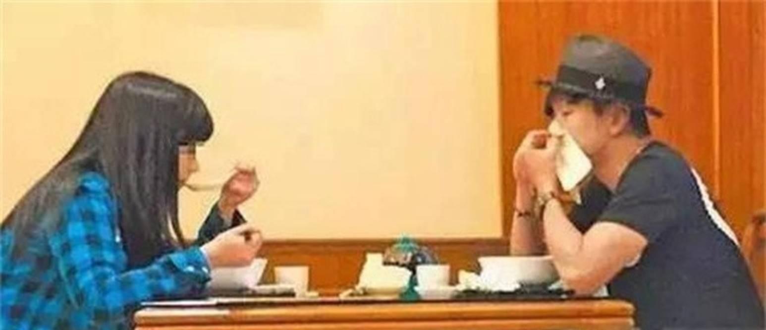图片[5]-林俊杰自证清白后,被人实名举报吸毒,他的8个朋友也是渣男-番号都