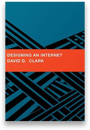 Web3才是互联网本该有的样子  第21张 Web3才是互联网本该有的样子 币圈信息