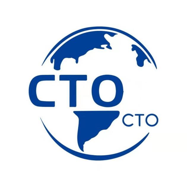 全新存储与金融应用解决方案——CTO即将上线