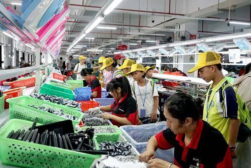 中国家庭人均月收入等级出炉:500元以下超2亿人