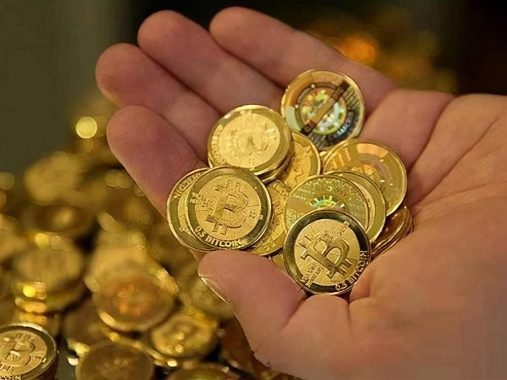 带你见识那些奇葩的比特币防盗法:一个比特币拆8份,存6个国家  第10张 带你见识那些奇葩的比特币防盗法:一个比特币拆8份,存6个国家 币圈信息