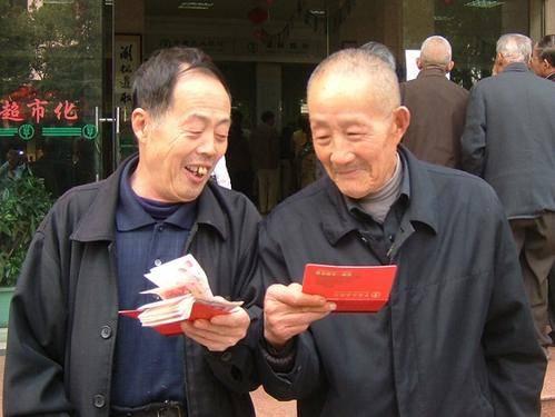 """上海人均gdp_上半年各大城市人均收入排行:上海稳坐第一,这个城市成""""黑马"""""""