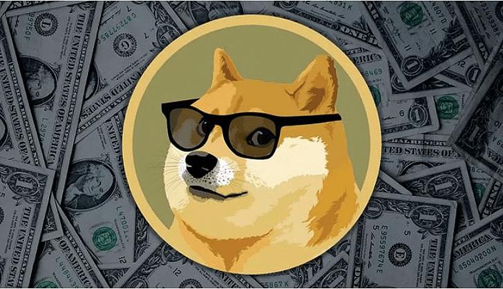 中币行情看点:过去一年全球加密货币采用率增长881%  第3张 中币行情看点:过去一年全球加密货币采用率增长881% 币圈信息