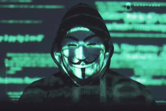 隐私捍卫者,匿名应用Liberty引领行业走向变革