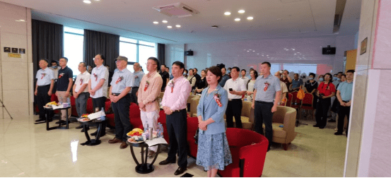 码链文化节暨码链商学院三周年庆祝大会在山东召开