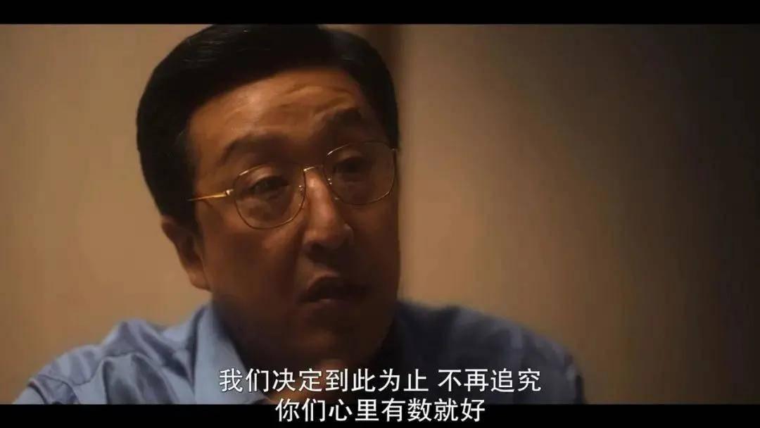 图片[9]-在韩国部队里,男人之间什么事都干得出来-妖次元
