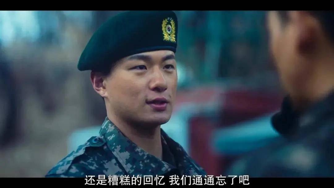 图片[20]-在韩国部队里,男人之间什么事都干得出来-妖次元