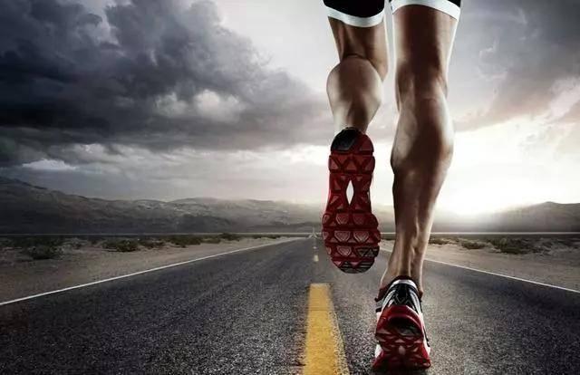为什么说跑者皆优秀?你想通过跑步变成一个优秀的人吗?