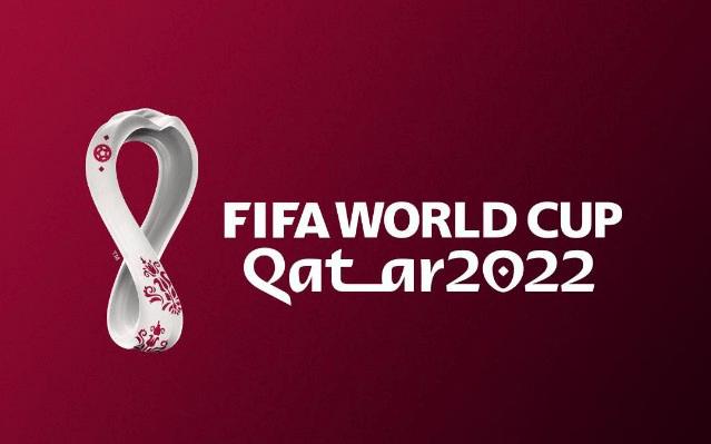 2022世界杯预选赛亚洲区12强赛中国队赛程表,国足雄起!