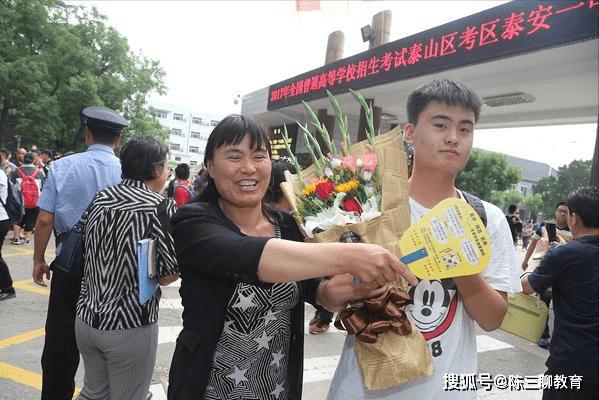励志!河南13名农村学霸圆梦清华大学,分别出自于十所中学