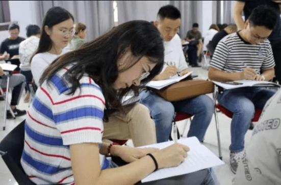 天津大学排行榜_2021理工大学排名出炉,北京理工跌出前五,天大让人眼前一亮