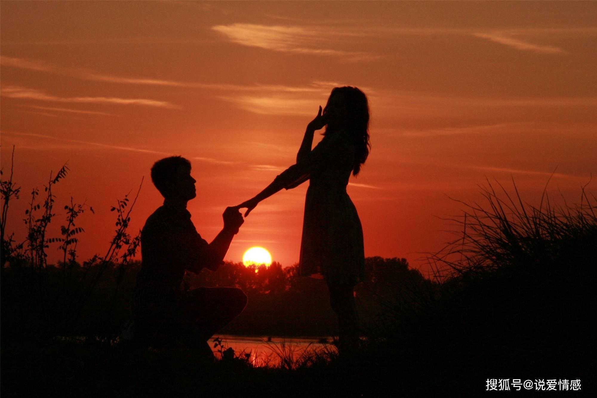 感情重要还是生活重要 性为什么对夫妻如此重要