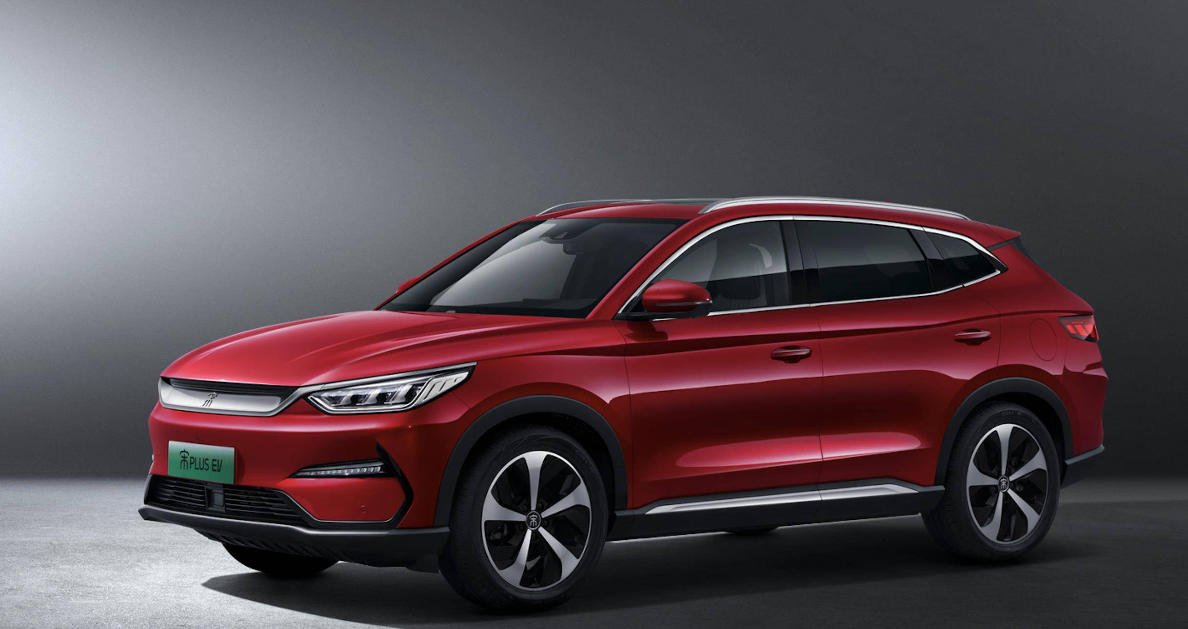 新车销售排行_原创8月汽车厂商销量十强榜出炉,仅比亚迪和五菱增长,长城跌出榜单