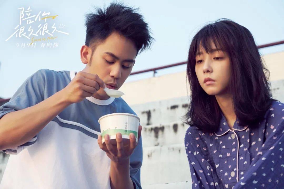 图片[11]-李安,帮你演技烂哭的儿子选选剧本吧-妖次元