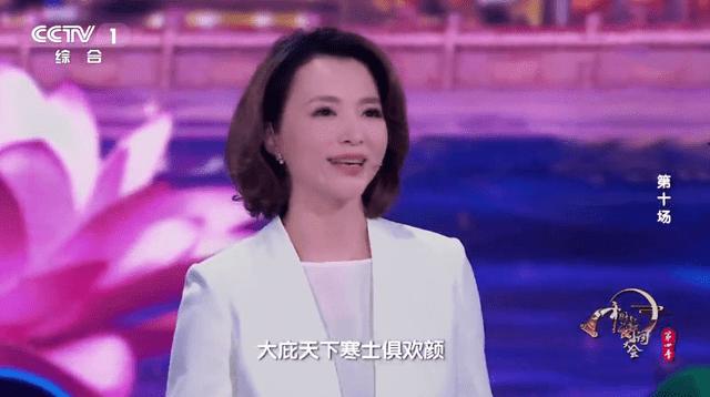 杨龙凭借节目再度走红 竞争的市场份额影响收视率 观众对央视安排不满