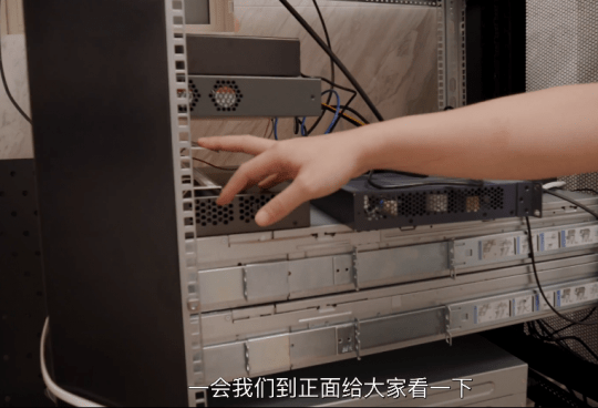 王思聪百万组装机后续:显卡是最便宜的部件,每个月宽带费20万!