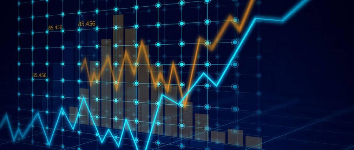 华泰联合证券劳志明:A股并购的十年演变