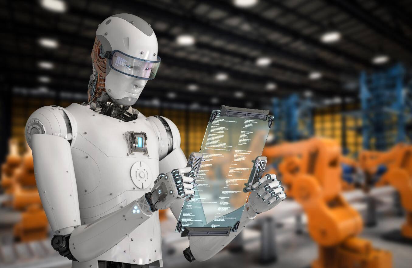 AI:邁向數據驅動型企業的下一步