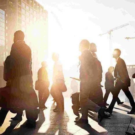 _邵宇:人口红利、房价达峰与居民资产配置