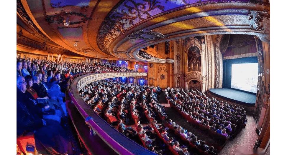 亚洲电影节 , 张子枫凭借《我的姐姐》入围最