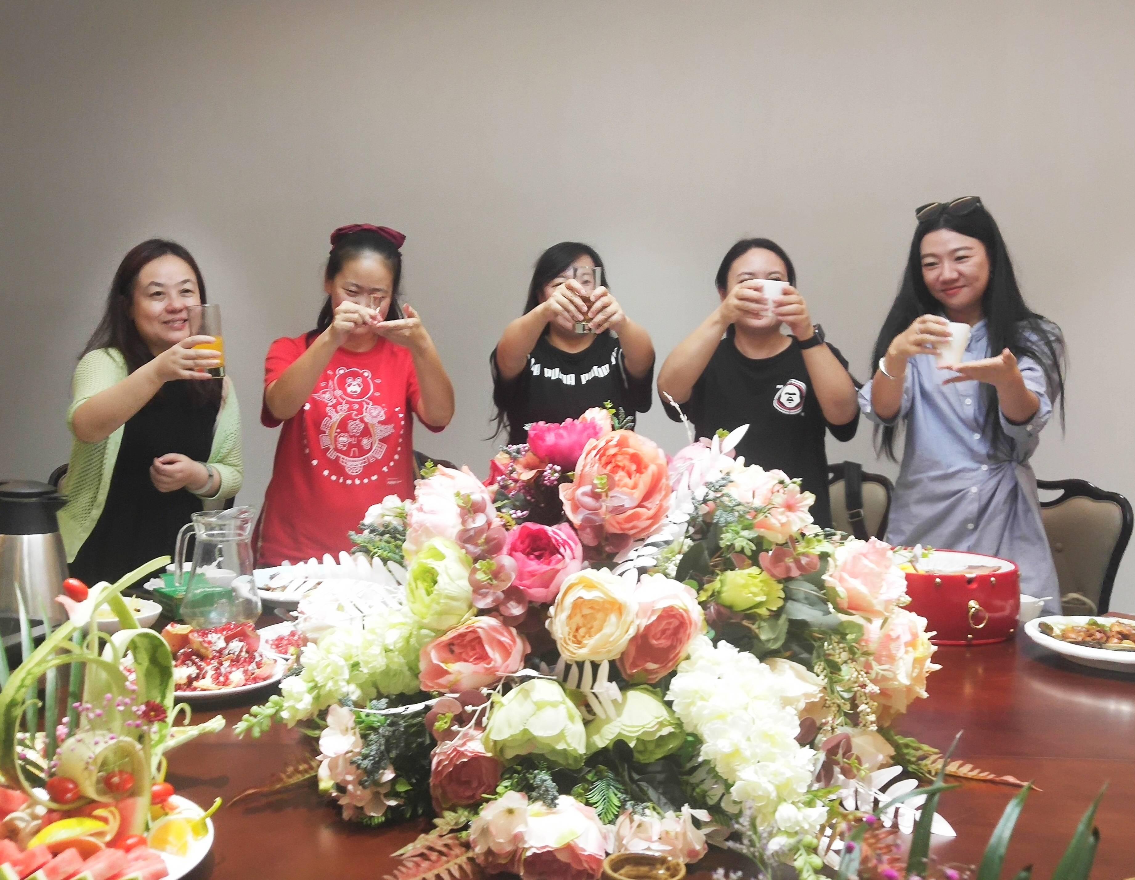 昆明更受欢迎的云南菜餐厅 ——12年专心做好云南菜的餐厅