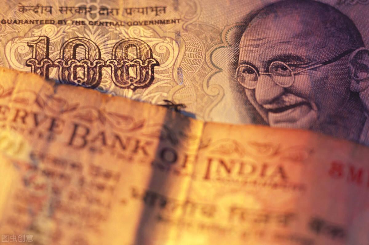 高盛:印度有望三年内超英国成全球第五大股市,市值增长到5万亿美元以上