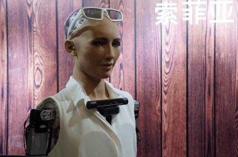 现在的人工智能到底有多智能?