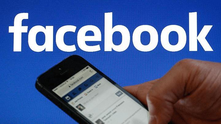 Facebook 遭炮轰?自称在安全方面花费了130 亿美元!