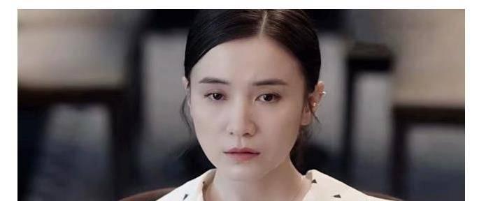 小舍得:南俪的1个疏忽注定悲剧结局,蔡菊英的最后选择令人泪目