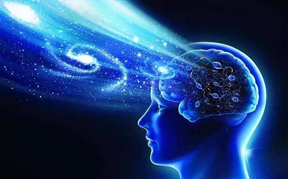人脑内存是1TB?人类大脑容量那么大,为什么总觉得记忆不够用?