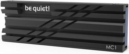 安静!新的PS5散热器