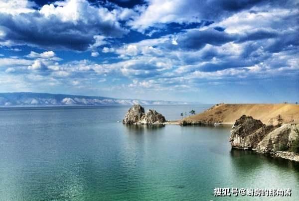 贝加尔湖是最大的内陆湖,号称世界之井,它还有五个难解的谜团