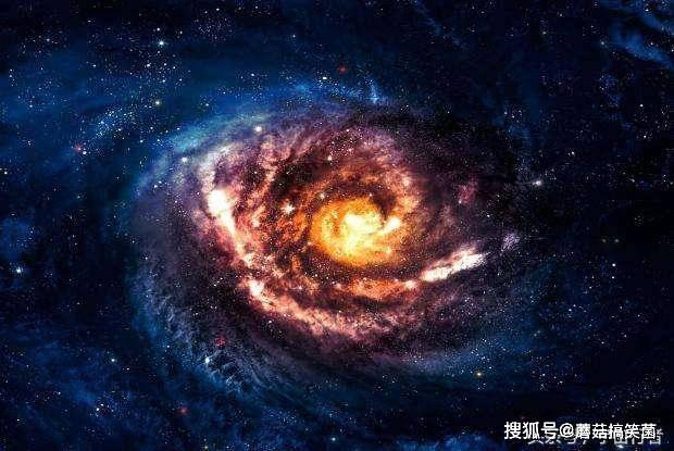 水库出现神秘蓝光,科学家认为其并非地球产物,或与外太空有关