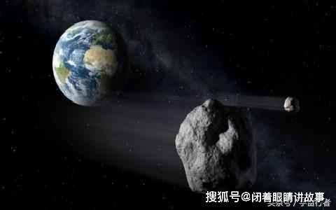 地球前20亿年被它统治,打造了庞大的生态系统,而它来自地外宇宙