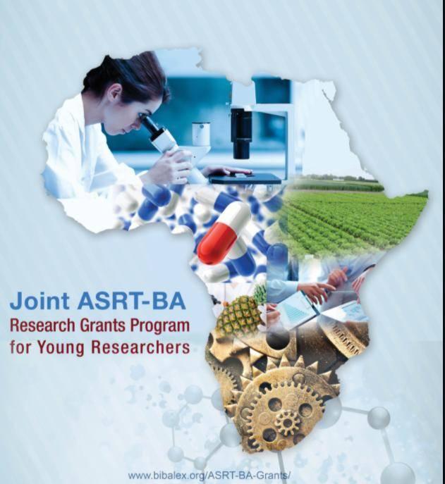 英航与科研与技术学院宣布联合博士后研究资助计划