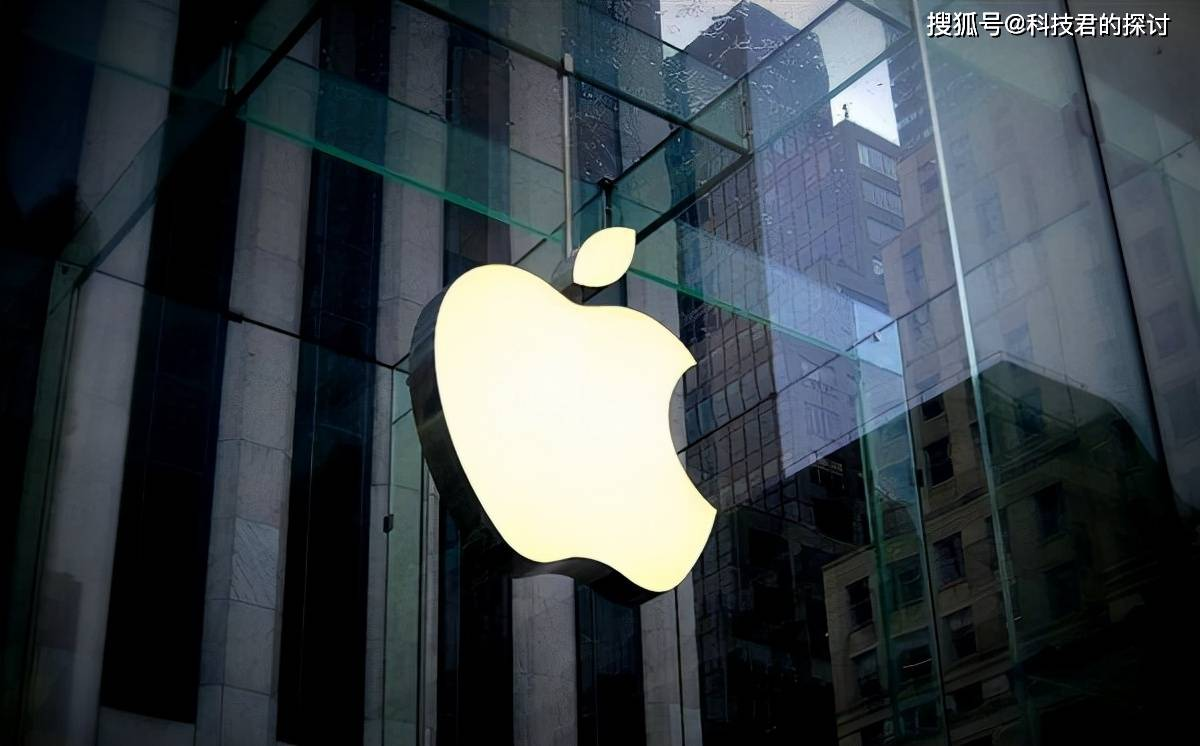 揭秘!为什么很多数码博主都喜欢iPhone13?这是有原因的
